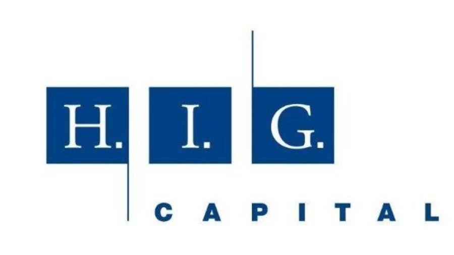 HIG Capital: Επενδύει στην ελληνική αγορά logistics μέσω της εταιρείας Makios
