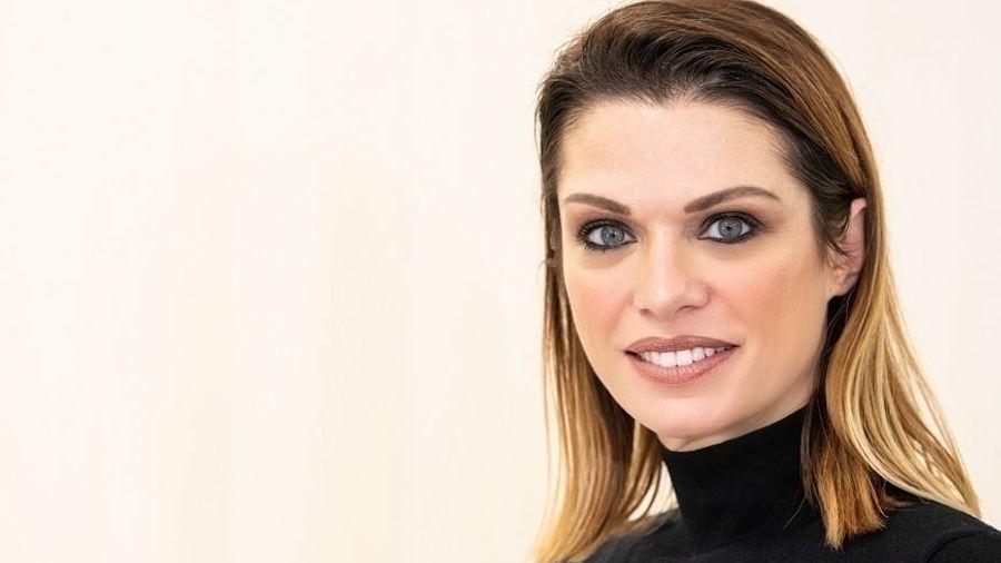 L'Oréal Hellas: Νέα CMO η Κωνσταντίνα Τζώκα