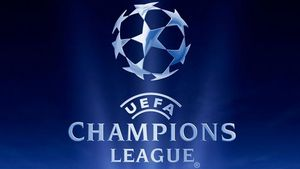 Στην Cosmote TV η μετάδοση του Champions League μέχρι το 2024