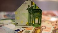 Πρόγραμμα «Γέφυρα»: Πότε λήγει η προθεσμία για τους δανειολήπτες;