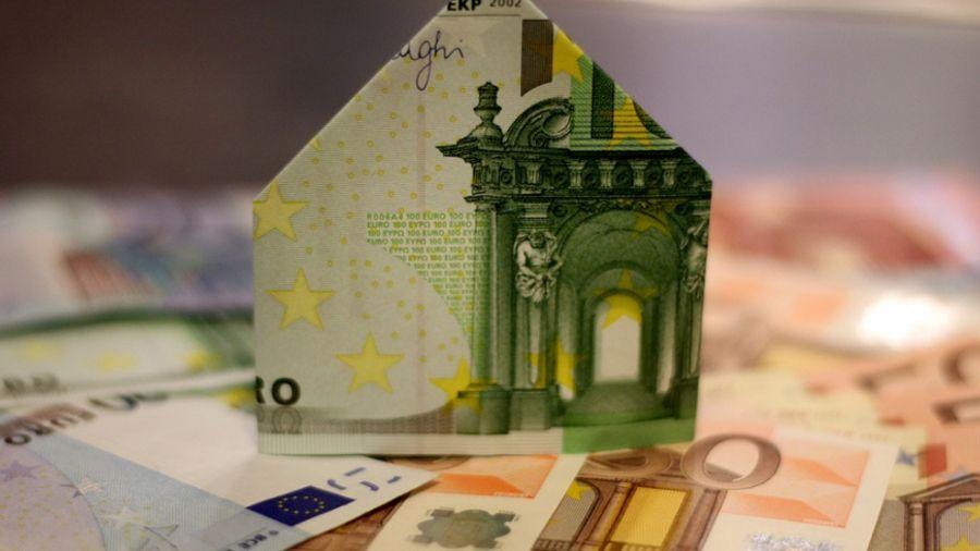 Πηγές ΥΠΟΙΚ: 80.000 με 100.000 ρυθμίσεις δανείων πραγματοποίησαν οι τράπεζες το 2019