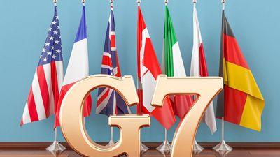 G7: Δρακόντεια τα μέτρα ασφαλείας στο Μπιαρίτς