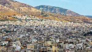Moody's: Αναβάθμιση της αξιολόγησης του Δήμου Αθηναίων