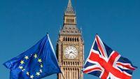 Επικύρωση: Η τελευταία πράξη του δράματος του Brexit