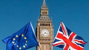 BDI: Να προετοιμαστούν από τώρα οι επιχειρήσεις για ένα άτακτο Brexit