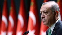 Ερντογάν: Να δούμε στη νέα αυτή περίοδο τι θέλει από εμάς η Ελλάδα