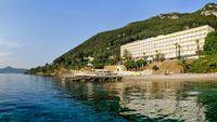 Blackstone: Εξαγοράζει τα ξενοδοχεία Louis;
