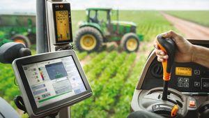 H Bayer Ελλάς στο πλευρό των νεοφυών επιχειρήσεων στον αγροδιατροφικό κλάδο