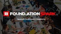 Go-to-Market Fit: Η επόμενη μέρα για τις εκκολαπτόμενες νεοφυείς επιχειρήσεις