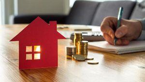 Ε.Ε.: Εγκρίθηκε το σχέδιο Ηρακλής για τα κόκκινα δάνεια