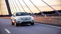 Volvo Cars: Aύξηση 7,1% στις πωλήσεις παγκοσμίως