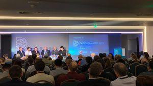 Πώς η Τεχνητή Νοημοσύνη και το Blockchain θα μετασχηματίσουν την ελληνική οικονομία