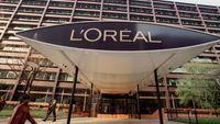 Η L'Oréal αναγνωρίστηκε για 12η φορά ως μια από τις πιο ηθικές εταιρείες παγκοσμίως