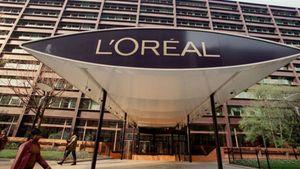 Η L'Oréal Hellas ενισχύει τη Διοικητική της Ομάδα