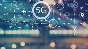 Α. Πατέλης: Σε μία εβδομάδα δημοπράτηση των αδειών για 5G