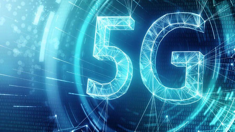 EY: Εκτόξευση των επενδύσεων σε δίκτυα 5G παγκοσμίως, την επόμενη τριετία