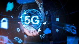 NATO: Αυστηρότερα πρότυπα για την ασφάλεια των δικτύων 5G λόγω Huawei