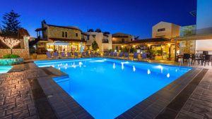 Ledra Hotels&Villas: Ανοίγει το πρώτο πεντάστερο ξενοδοχείο στη Θεσσαλονίκη