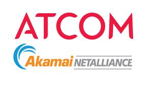 ATCOM και Akamai στήριξαν το ελληνικό Black Friday