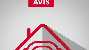 AVIS: Στηρίζει το Δήμο Αθηναίων και το πρόγραμμα «Βοήθεια στο Σπίτι Plus»