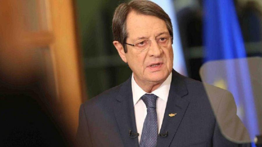 Κύπρος: 300 εκατ. ευρώ έβγαλε ο Αναστασιάδης από τις «χρυσές βίζες» σύμφωνα με άρθρο