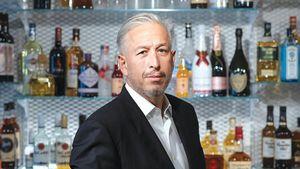 Άμβυξ: Διεύρυνση της αποκλειστικής συνεργασίας με τη Moët-Hennessy