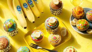 Chiquita: H νέα εορταστική συλλογή αυτοκόλλητων προς τιμήν της κλασικής τέχνης