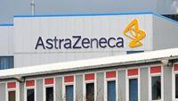 CFD World: Η AstraZeneca ξεπερνάει τις δυσκολίες