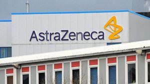 AstraZeneca: Πούλησε το μερίδιό της στη Moderna για περισσότερα από 1 δις δολάρια