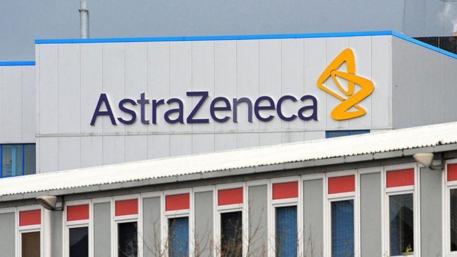 AstraZeneca: Το Βερολίνο αναμένει γρήγορη έγκριση του εμβολίου από την ΕΕ