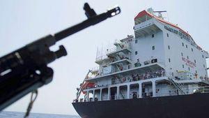 Κλιμακώνεται η ένταση στον Κόλπο: Το Ιράν κατέλαβε κι άλλο τάνκερ