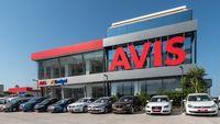 Avis: Διεθνή κεφάλαια ύψους €130 εκατ. για επενδύσεις στην πράσινη κινητικότητα