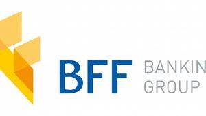 BFF Banking Group: Καθαρά έσοδα € 97.6 εκατ. και αύξηση 9% στις νέες εργασίες το 2020