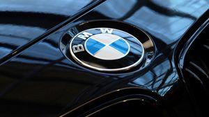 Υποχώρησαν τα κέρδη της BMW το 2020
