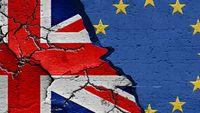 Brexit - Κομισιόν: Υπάρχει δρόμος προς την συμφωνία, στενός, αλλά υπάρχει