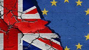 Brexit: Έκτακτες συνομιλίες μεταξύ Λονδίνου και Βρυξελλών
