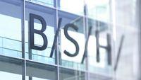 ΒSH: Αναμένει μικρή κάμψη για φέτος