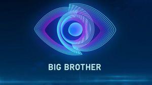 ΕΣΡ: Καλεί σε απολογία τον ΣΚΑΪ για το «Big Brother» - Η επίσημη ανακοίνωση