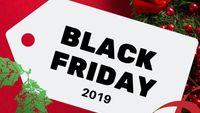 Τι πρέπει να προσέξετε εν όψει Black Friday και Cyber Monday
