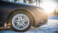 Bridgestone: To Blizzak LM005 πρώτο στην κατηγορία του σε δοκιμή χειμερινών ελαστικών