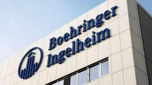 Boehringer Ingelheim Ελλάς ΑΕ: Ρεκόρ πωλήσεων 576,3 εκατ. ευρώ το 2019