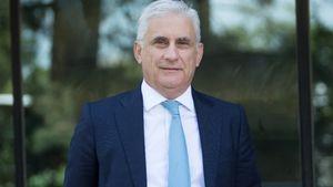 Έρευνα KPMG: Ποιες είναι οι ανησυχίες των Ελλήνων CEO's εν μέσω πανδημίας;