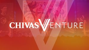 Chivas Venture: Στηρίζει διαδικτυακές δράσεις ελληνικών incubators κοινωνικών επιχειρήσεων