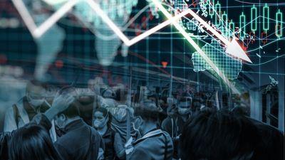 G20: Ένεση 5 τρισ. δολ. στην παγκόσμια οικονομία