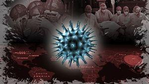 Κορονοϊός: Η επιστημονική ανακάλυψη που προσφέρει αχτίδα αισιοδοξίας