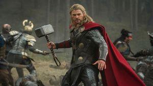 Cosmote Cinema Marvel Studios: Το pop-up κανάλι των υπερηρώων αποκλειστικά στην COSMOTE TV