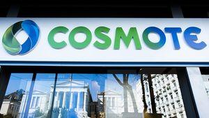 Cosmote: Θύμα κυβερνοεπίθεσης η εταιρεία, κλάπηκαν αρχεία κλήσεων