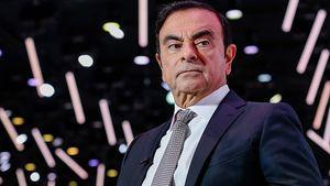Nissan: Κινείται κατά του πρώην προέδρου της ζητώντας του αποζημίωση 90 εκ. δολαρίων
