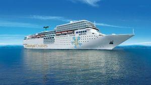 Celestyal Cruises: Προχώρησε σε προσθήκη κρουαζιερόπλοιου από την Costa Cruises