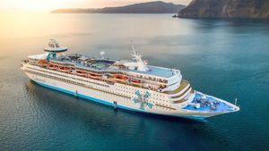 Celestyal Cruises: Ανακοινώνει νέα ημερομηνία επανέναρξης την άνοιξη του 2021